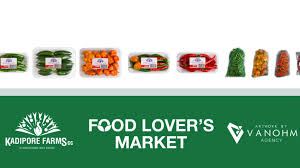 food lovers market the heart of good food