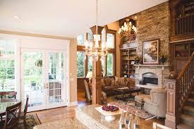 home interior design photos 10 lovely living room interior design ideas home design ideas