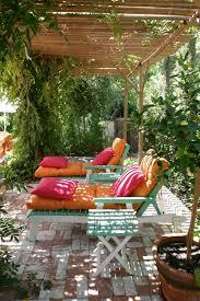 top 10 beauty outdoor reading corner u2013 star diy a living happy