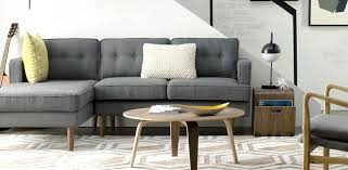 Small Living Room Table Sears Living Room Sets Medium Size Of Living Leather Living Room