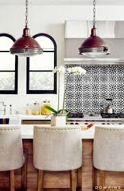 Black And White Kitchen Tile by Kitchen Backsplashes Wall And Floor Tiles Spanish Tile Black