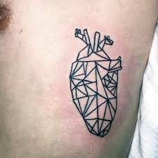 heart tattoo ideas tattoo collections