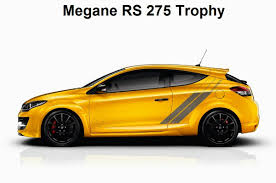 car reviews new car pictures for 2017 2018 new renault megane