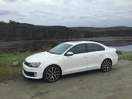 volkswagen gli 10 best cars vw gli images on pinterest pure white volkswagen