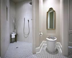Accessible Bathroom Designs Disabled Access Bathrooms Best Disabled Bathroom Ideas On
