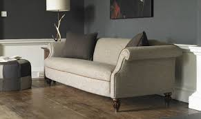 Tetrad Bowmore Chair Tetrad Upholstery Fishpools