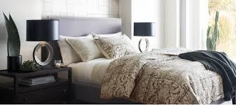 ready built bedroom furniture bedroom crate and barrel furniture on inside regarding prepare 24
