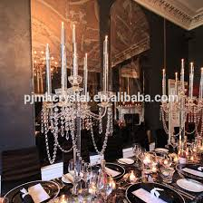 Tabletop Chandelier Centerpiece by Table Top Chandeliers Table Top Chandeliers Suppliers And