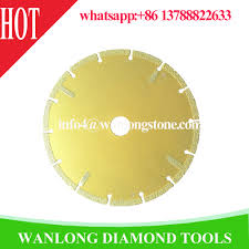 Bullnose Tile Blade 10 by Multi Blade Cutting Saw Multi Blade Cutting Saw Suppliers And