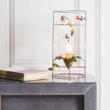 Mini Table Ls Volières Mini Bird Cage L Table Ls Graham Green
