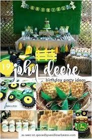 deere baby shower deere baby shower invitation wording baby shower gift ideas