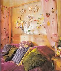 bedroom magnificent 32 window blinds gypsy bedroom decor boho
