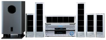home theater system with receiver world best home theater system gqwft com