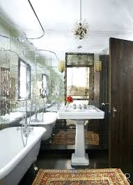 beautiful small bathroom ideas beautiful bathroom sets large size of bathrooms small bathroom