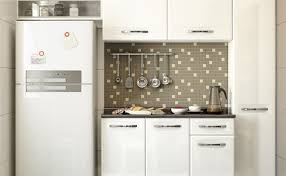 Made To Order Kitchen Cabinets Yourtruevalue Buy Pre Made Kitchen Cabinets Tags Pre Assembled