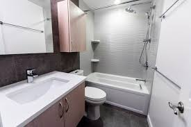 design u0026 remodel in nova kitchen u0026 bathroom remodel nova u0026 dc