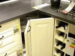 Ikea Kitchen Cabinet Doors - Custom doors for ikea kitchen cabinets