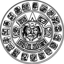 mayan ruins cliparts free download clip art free clip art on