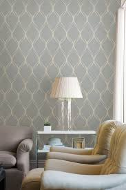 Interior Wallpaper For Home 118 Best Wallpapers Images On Pinterest Wallpaper Ideas