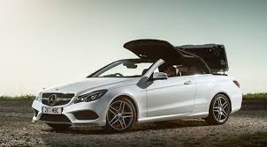 2015 mercedes c class convertible mercedes c class cabriolet photo gallery