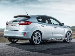 ford focus rs wiki ford focus awd ford focus wiki ford focus 2017 interior