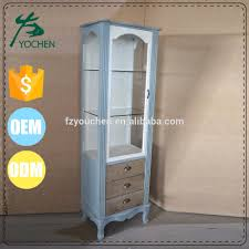 Aarons Dining Room Sets by Curio Cabinet Rent To Ownrner Curio Cabinet Weekcorner For