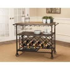 sunset trading kitchen island sunset trading kitchen carts islands kmart