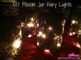 diy jar lights bradford