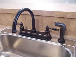 best brands of kitchen faucets sink faucet best brand kitchen faucets sensational touch on