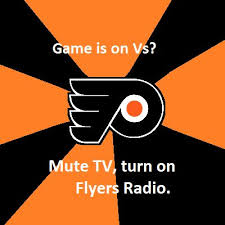 Flyers Meme - created a flyers meme template in comments flyers