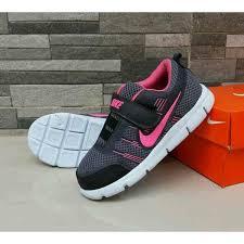 Sepatu Nike Elevenia sepatu anak sepatu sepatu sekolah sepatu nike elevenia