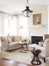 Light Furniture For Living Room Decorating Lessons Best Lighting For Any Room