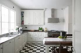 carrelage cuisine blanc carrelage cuisine noir et blanc carrelage cuisine noir et blanc