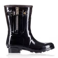 clearance motorcycle boots pajar dame rain boots usa cheap sale pajar dame rain boots