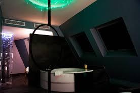 chambre privatif belgique chambre luxe avec chambre luxe amazing home ideas us