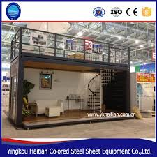 list manufacturers of steel insulated panel home buy steel