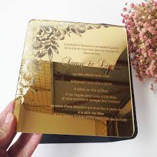 online buy wholesale order wedding invitations from china order