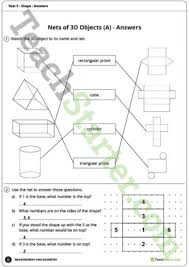 shape worksheets year 5 teaching resource u2013 teach starter