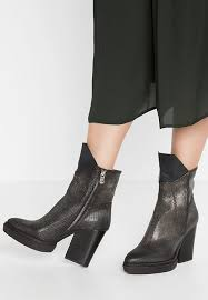 s heeled ankle boots uk heeled ankle boots brand shoes discount cheap to buy