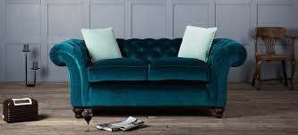 teal chesterfield sofa thunderclap history of chesterfield sofas