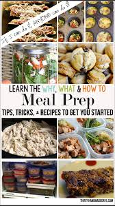 Meal Prep Meme - meal prep ideas the why what and how to meal prep