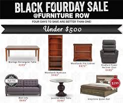 best black friday arms deals 65 best images about black friday 2016 home deals on pinterest