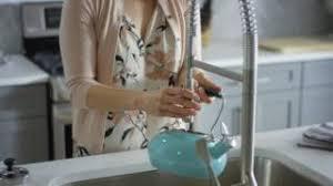 pro kitchen faucet axor kitchen faucets axor citterio axor citterio 2 spray semi
