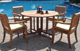 breathtaking outdoor wrought iron patio furniture inspiring design patio u0026 pergola exceptional cheap patio table setc2a0 image