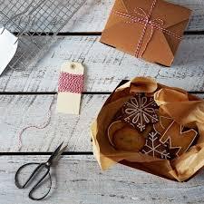 best 25 kraft gift boxes ideas on pinterest packaging ideas