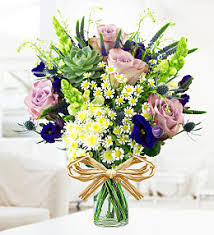 next day flowers next day flowers free chocs flowers delivered tomorrow