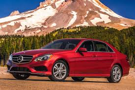 mercedes a class 2014 price used 2014 mercedes e class diesel pricing for sale edmunds