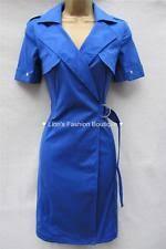 karen millen wrap dresses ebay