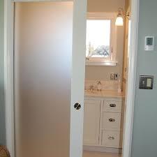 louvered doors home depot interior comfy drop inmeasurements x louvre door alternative louvered door