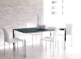 round metal dining room table round metal dining table round metal dining table metal dining table